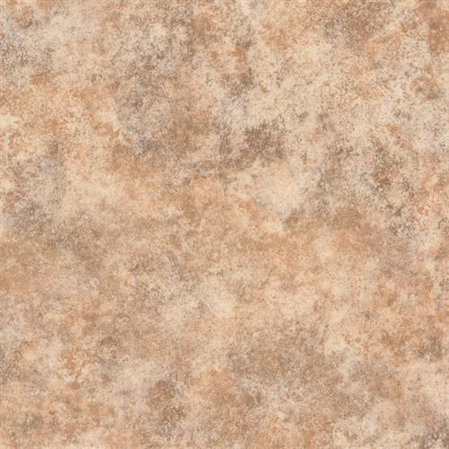 Flor-Ever Plus-Metropolis Earthen Clay