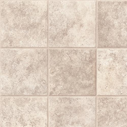 Airstep Evolution-Tuscan Paver Ivory