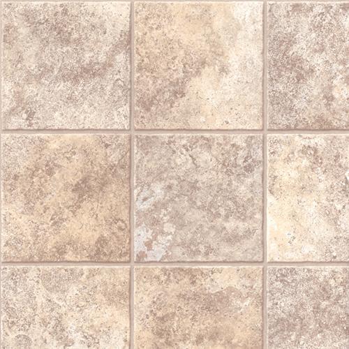 Airstep Evolution-Tuscan Paver Sand