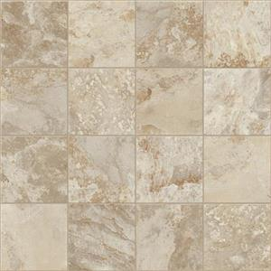 VinylSheetGoods ArmorCoreProUR-CanyonView UP901 AdobeCream
