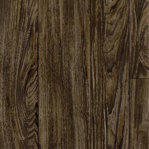 Flor-Ever Plus-Timber Trail Roased Hazelnut