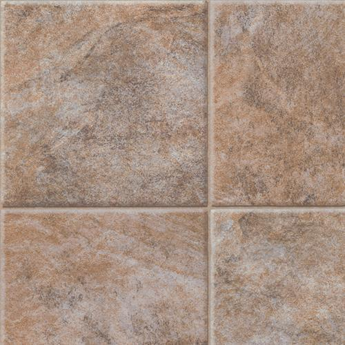 Prelude-Mohave Stone Brown Ember