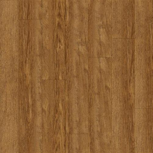 Budget Flooring Luxury Vinyl Flooring Price - Congoleum flooring distributors