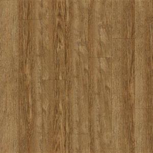 LuxuryVinyl TimelessStructure-Trek UR111 Acorn