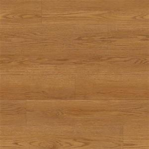 LuxuryVinyl TimelessEndurance-Oak EK036 GoldenOak