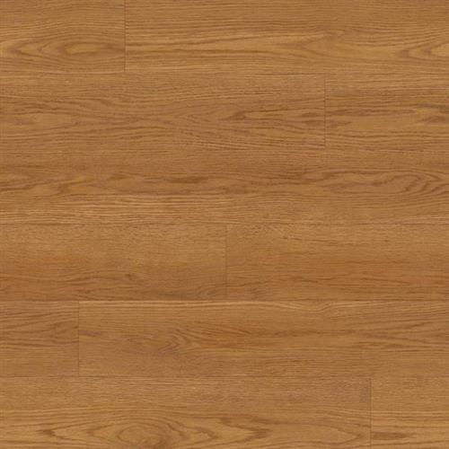 Timeless Endurance - Oak Golden Oak