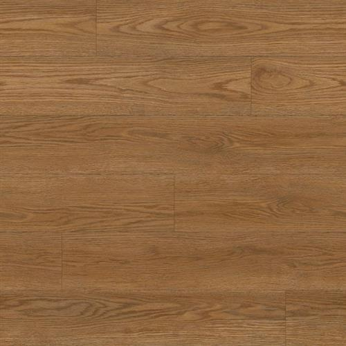 A close-up (swatch) photo of the Natural Oak flooring product