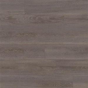 LuxuryVinyl TimelessEndurance-Oak EK146 Driftwood