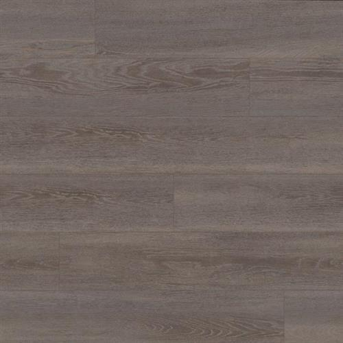 A close-up (swatch) photo of the Driftwood flooring product