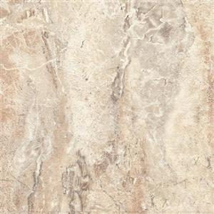 LuxuryVinyl DuraceramicOrigins-RomanElegance RE31 WarmClay
