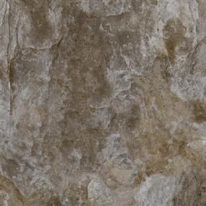 LuxuryVinyl DuraceramicOrigins-Elements EL02 Waterfall