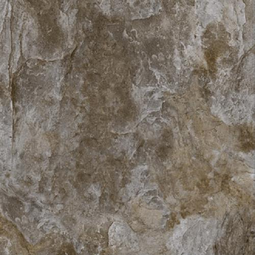 Duraceramic Origins -  Elements Waterfall