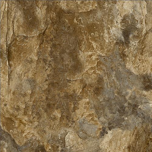 Duraceramic Origins -  Elements Ember