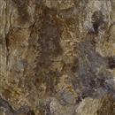 LuxuryVinyl Duraceramic Origins -  Elements Fossil  thumbnail #1