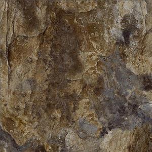 LuxuryVinyl DuraceramicOrigins-Elements EL04 Fossil