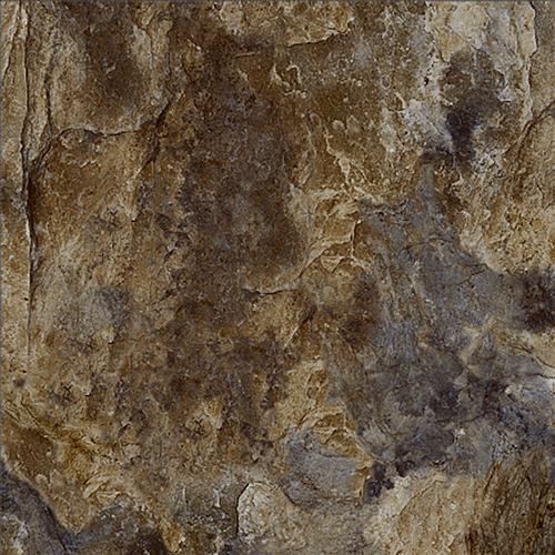 LuxuryVinyl Duraceramic Origins -  Elements Fossil  main image