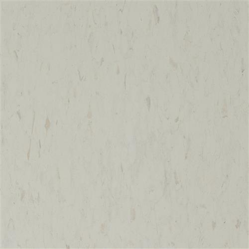 LuxuryVinyl Alternatives Alabaster  main image