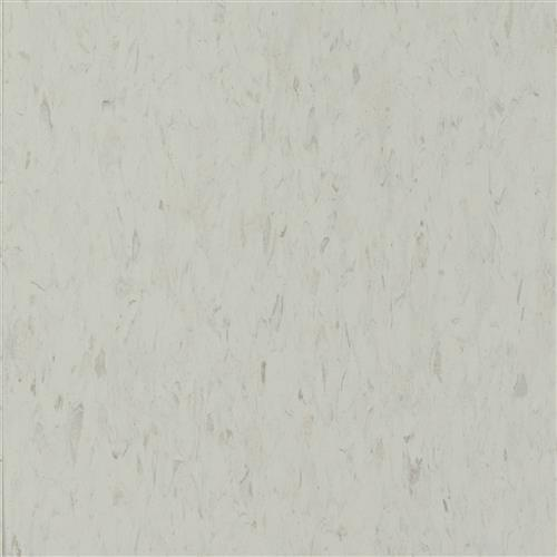 ProductVariant swatch small for Stark flooring product