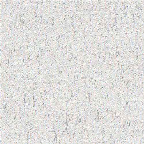 Alternatives Pearl White