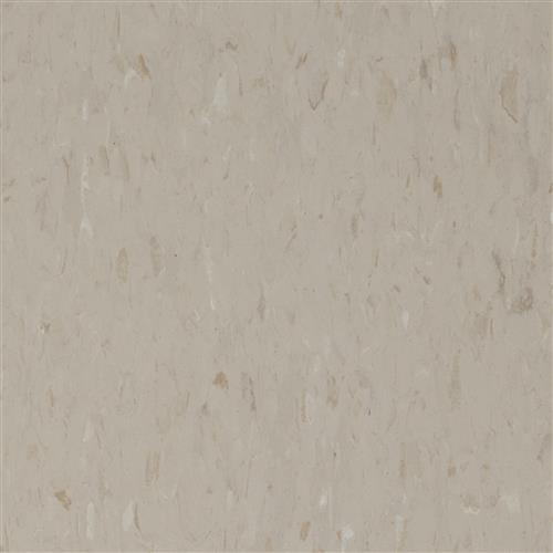 ProductVariant swatch small for White Sand flooring product