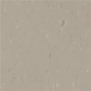 LuxuryVinyl Alternatives AL136 WarmStone