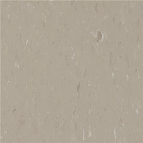 LuxuryVinyl Alternatives Warm Stone  main image