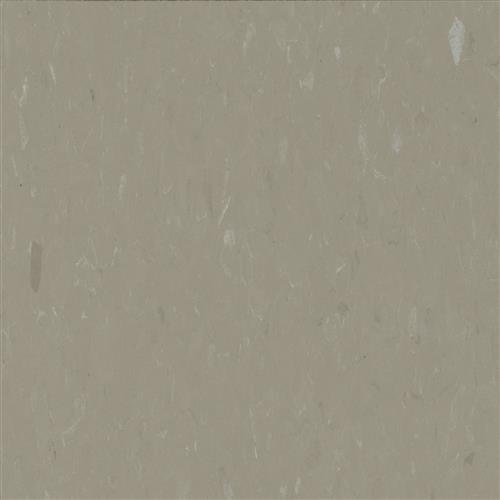 ProductVariant swatch small for Latte flooring product