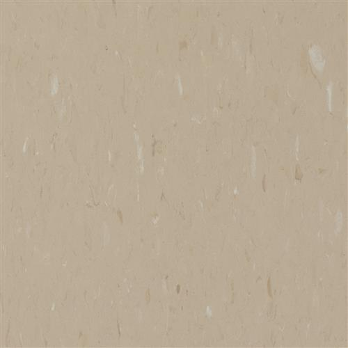 ProductVariant swatch small for Butter flooring product