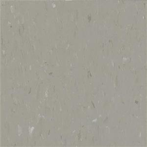 LuxuryVinyl Alternatives AL166 SmokyTaupe
