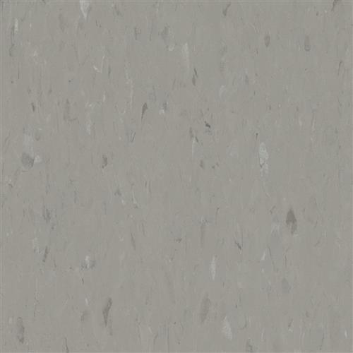 ProductVariant swatch small for Sable flooring product