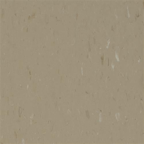 ProductVariant swatch small for Light Camel flooring product