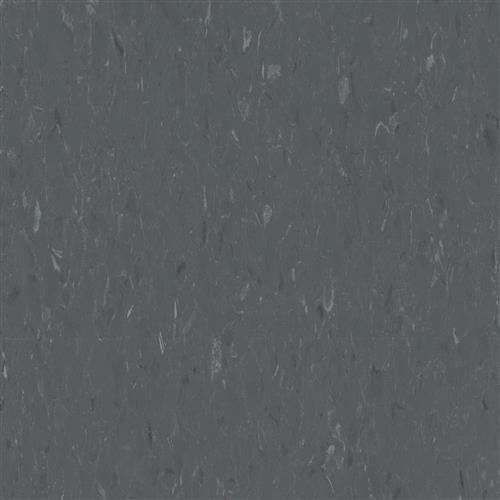 ProductVariant swatch small for Slate flooring product