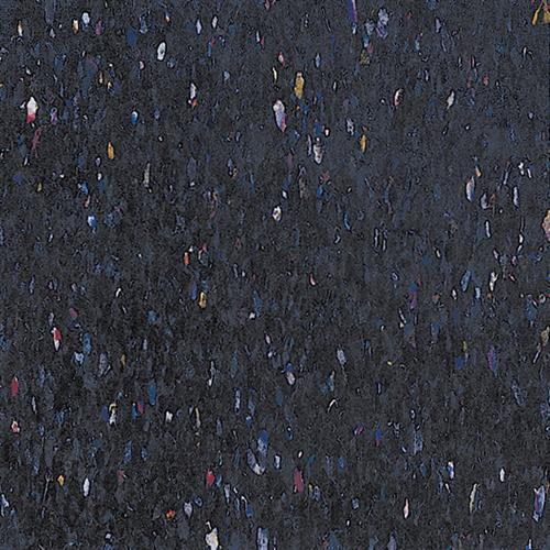 Alternatives Confetti Black