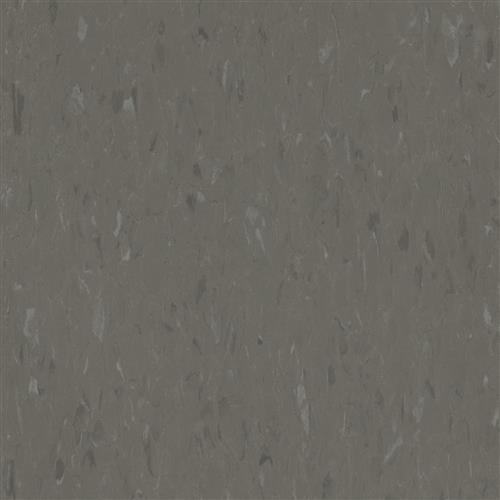 ProductVariant swatch large for Tapenade flooring product