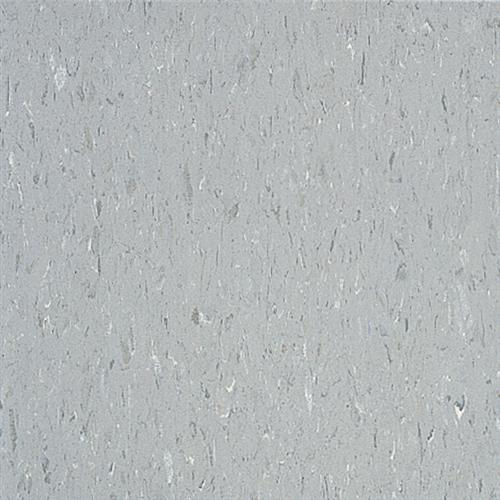 ProductVariant swatch small for Pewter Shadow flooring product
