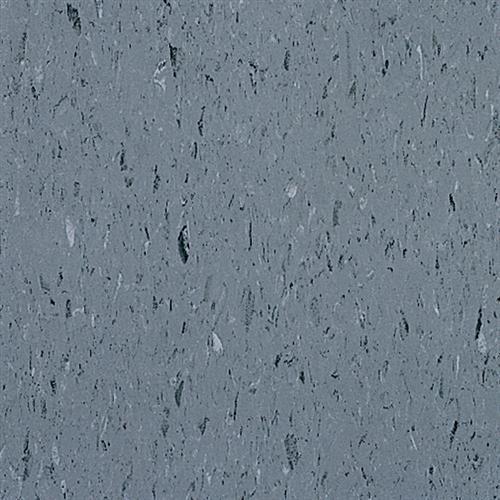 Medium Stone Gray