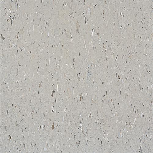 Greige/Taupe