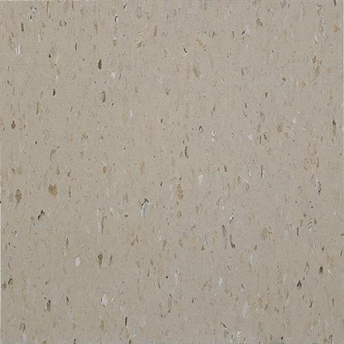 ProductVariant swatch small for Warm Taupe flooring product