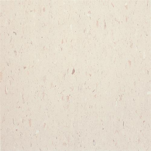 ProductVariant swatch small for Soft Shell flooring product