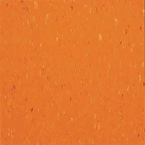 Alternatives Orange Glow