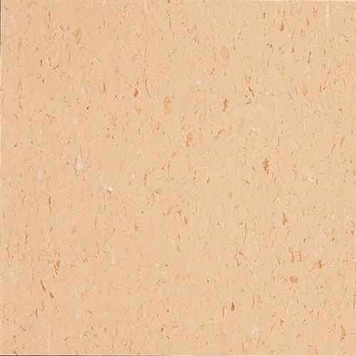 ProductVariant swatch small for Light Pumpkin flooring product