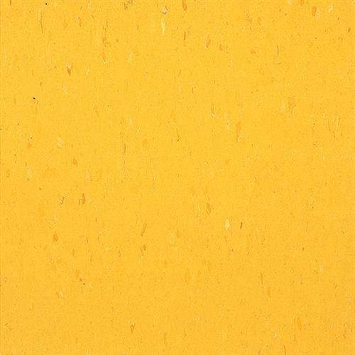 Brilliant Yellow