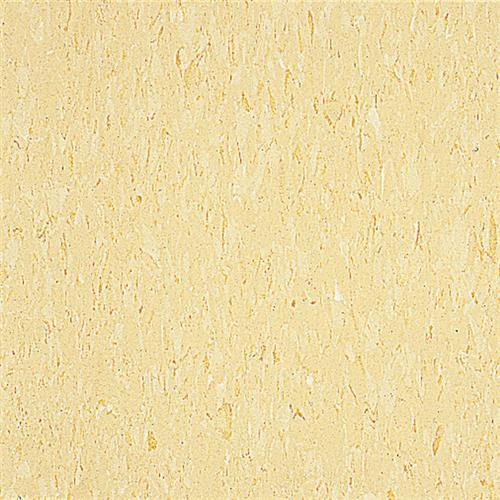 ProductVariant swatch small for Washed Cornsilk flooring product