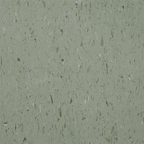 ProductVariant swatch small for Olive Mist flooring product