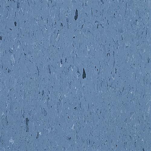 Alternatives Horizon Blue
