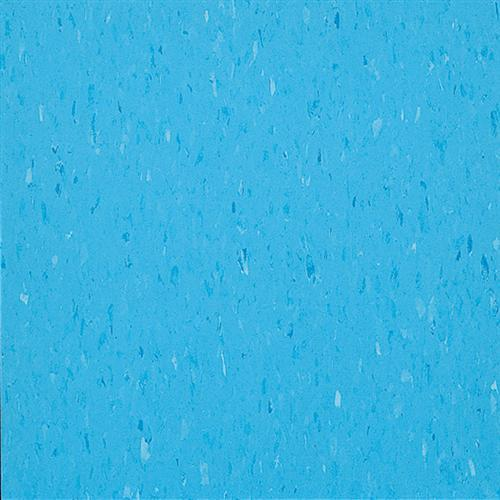 ProductVariant swatch small for Cloud Blue flooring product