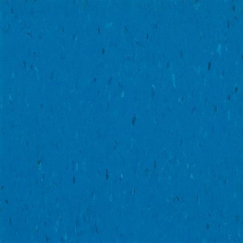 ProductVariant swatch small for Cobalt Blue flooring product