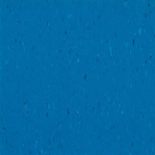 Alternatives Cobalt Blue