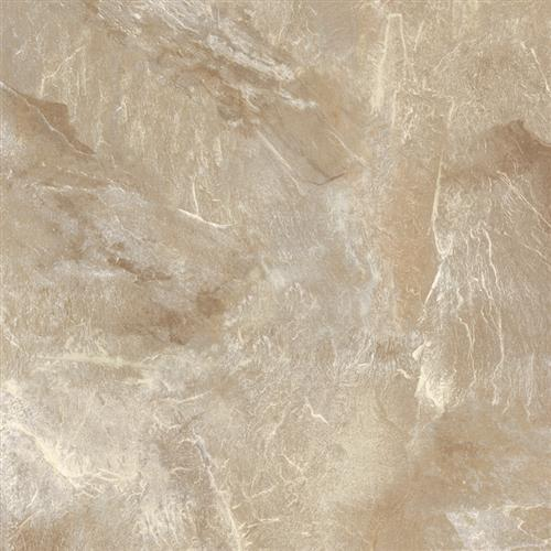 Duraceramic-Village Slate Swanky Silk