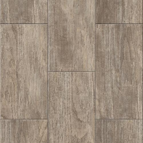 LuxuryVinyl Duraceramic Dimensions -  Prairie Wood Wind Swept  main image